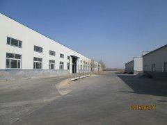 工厂原貌6
