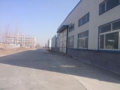 工厂原貌4