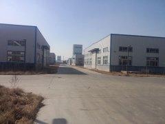 工厂原貌7