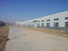 工厂原貌8